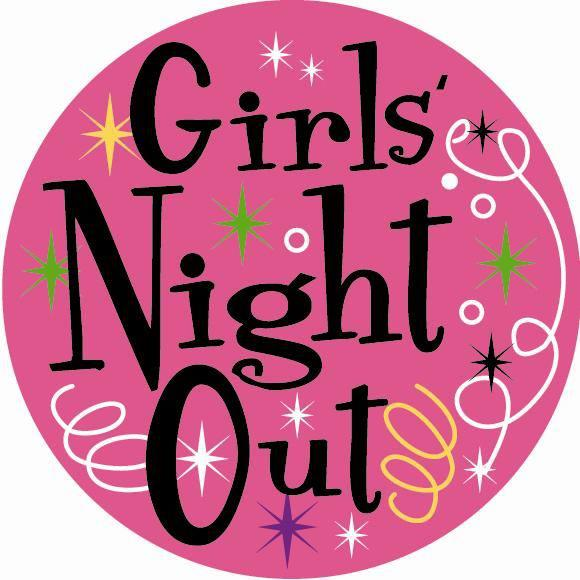 Image result for Girls night out party